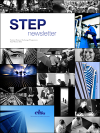 STEP_Newsletter_fall_frontpage_export_121216_web