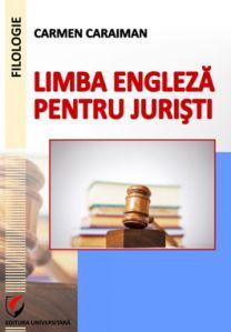 525cd59699d00Limba_engleza_pentru_juristi